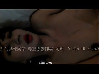 Phimse period net cute asian girls rides cock like Pro 10