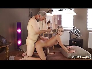 Teen dildo sexual geography