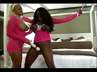 Jada fire forced to squirt