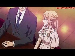 Best Hentai Anime - www.hentai365.tk
