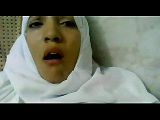 This Cute Busty muslim girl gets filmed pov www allthecamsluts com
