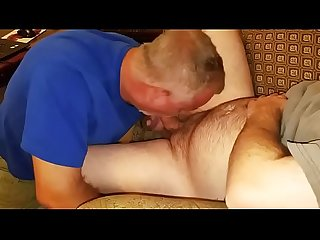 Ex marine finally lets me film me sucking him off streampornvids com