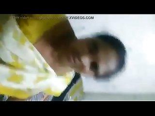 Telugu sex video Hd num 10