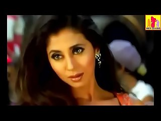 Urmila matondkar hot compilation