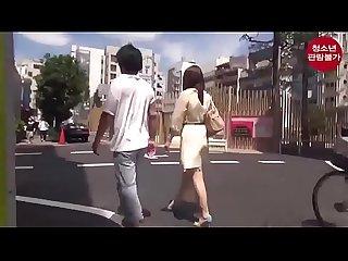 Yukino haruki cute japan 18