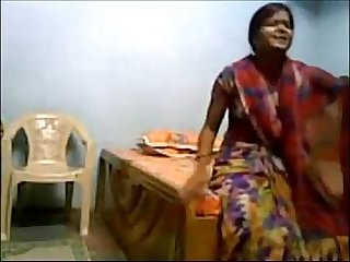 Indian desi village wife fucking hardcore by husband on xtube1 com
