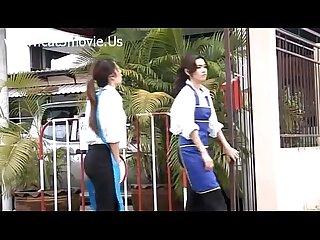 Thai yed clip292