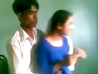 7645742 Desi bangla ssc students fuck in class muslim suck doggy