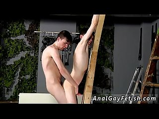 Gay domination finder when Straight dude matt arrived we know he