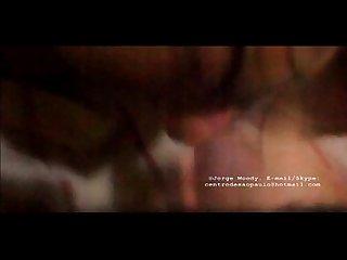 Boquete com Gozada na boca centrodesaopaulo hotmail com