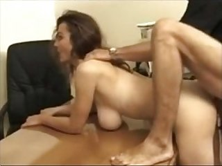 nice casting for french girl maureen bvr- More Videos on XPORNPLEASE.COM