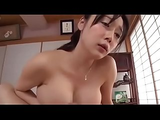 Miho ichiki son begged big tits stepmom comma finaly stepmother and son fucked