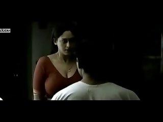 Indrani haldar boob size