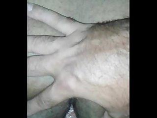 Gaucho perdendo a virgindade do Cu