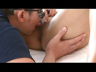Zabxxxcomwinny sung 21h free mobile hd porn Videos spankbang