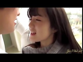 japanese amateur korea bigtits-jav18hd.net