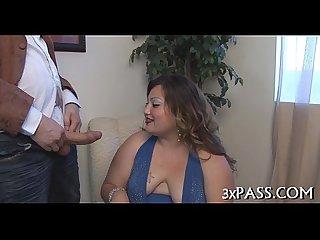 Fat angel porn