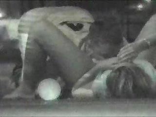 Sexo Amador net videos de Sexo filmes caseiros videos flagras Fudendo na rua