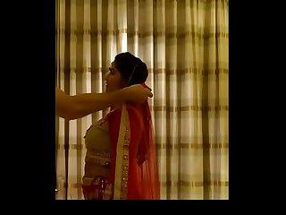 Kamasuthra girl