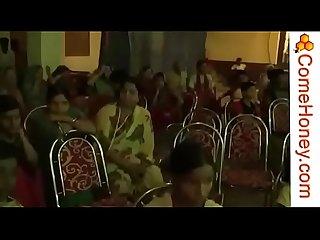 Bihar part10