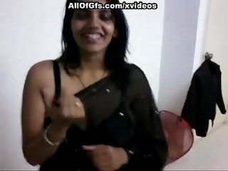 big tits mature indian girl