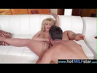 Long Hard Cock Stund Nailed On Camera A Horny Mature Lady (ryan conner) video-26