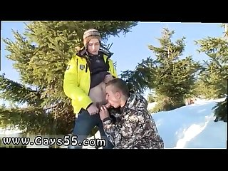 Video sex guys download and moving gay porn cock movies Snow Bunnies