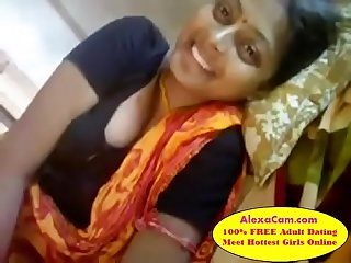 YouPorn - beautiful-desi-bengali-boudi-with-devar-sexy-boobs-exposed