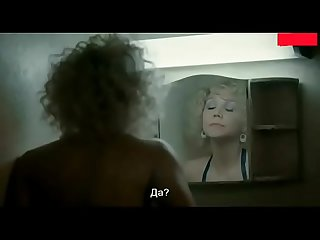 Vintage movie milf boy very hot scene
