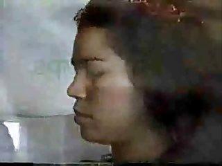 Thais vieira e seu cuzinho apertado www tvbuceta com
