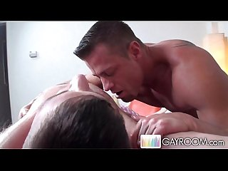 Jayden ass fuck massage 5