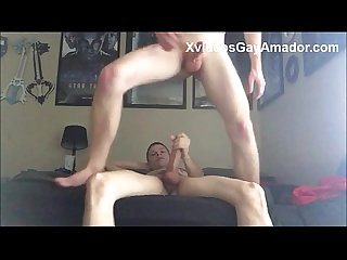 Http www xvideosgayamador com macho big dotado esfolando cu do passivo