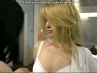 Capri cameron shanna mccullough tina tyler in classic Xxx scene