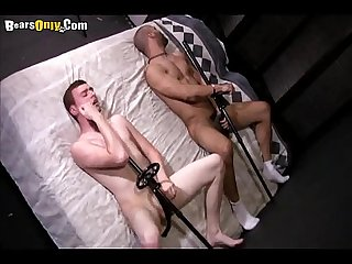 Sexy stallions play with sex toysnk 8 02 bearsonly 2 part3