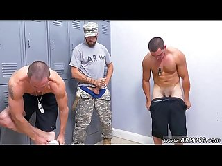 Gay men fucking for drugs free porn first time extra training for the