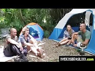 Caiu Na Net novinhas Mamando hayır acampamento www xvideoscaiunanet com
