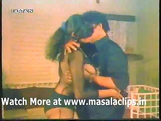 Mallu old girls hot threesome sex video
