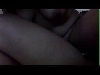 Recopilacin de videos Sexo oral cogida de todo