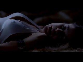 Le hace sexo oral a su novia mientras su amigo los escucha zo period ee sol 3wphw