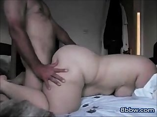 Bbw shagging my big cock 8bbw com