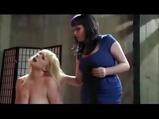 Lesbian mommy mistress discipline