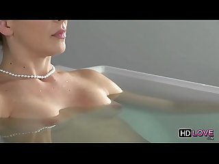 MILF LOVES THE ROD part 2 at milfmom.ddns.net