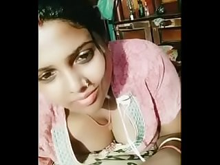 Desi AUNTY IMO VIDEO Call
