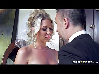 Brazzers lexi lowe real Wife stories