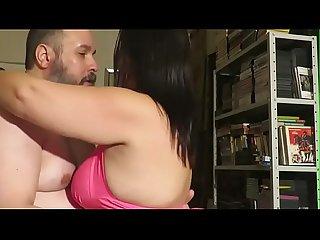 Sensual janet 9 sexy biquini cena 1