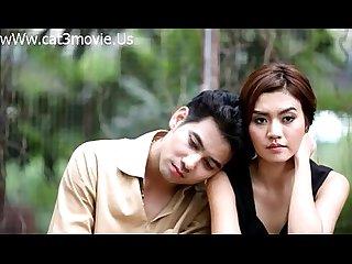 Thai yed clip226