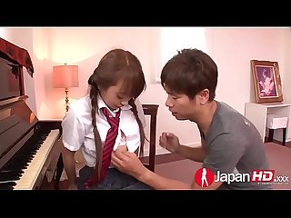 Japan college garl full hd vidio