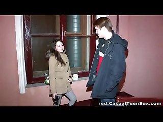 Vizinhos russos de f�rias na Gafanha da Encarna��o, �lhavo