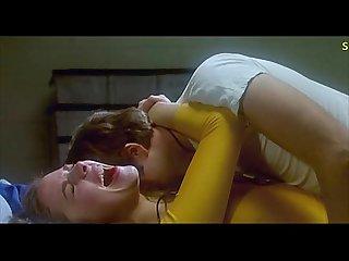 Kim cattrall nude sex scene in porkys at scandalplanet com