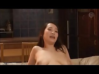 avhbo com